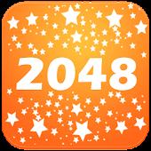 2048 ++