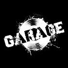 GARAGE LÜNEBURG - since 1987 icon