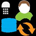 Customer Contacts LITE logo