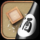 iSake-日本酒筆記社群