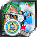 Thomas and Friends Games icon