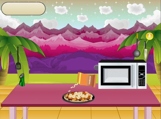 Pizza Carbonara Cajun 3.7.9 screenshots 6