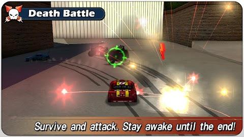 RE-VOLT 2 : Best RC 3D Racing Screenshot 23