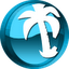 Florida Keys Discounts icon