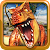 Talking Tyrannosaurus Rex file APK for Gaming PC/PS3/PS4 Smart TV