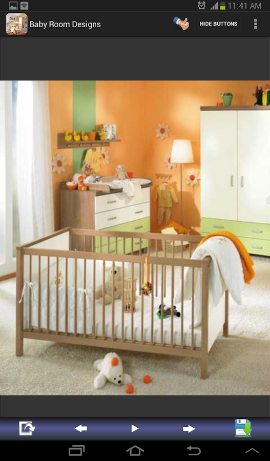 Baby Room Designs Android Apps On Google Play - Baby rooms designs