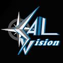 Sail-Vision icon