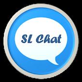 SL Chat | Free Sri Lankan Chat