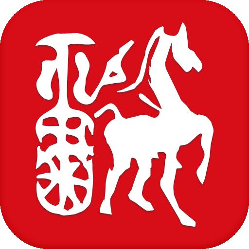 購物App|赵涌在线(随时随地 快乐收藏) LOGO-3C達人阿輝的APP