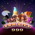 FunCity icon