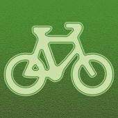 Bike Fun Finder