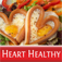 Food Street- Heart Healthy