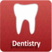 Dentistry - CIMS Hospital