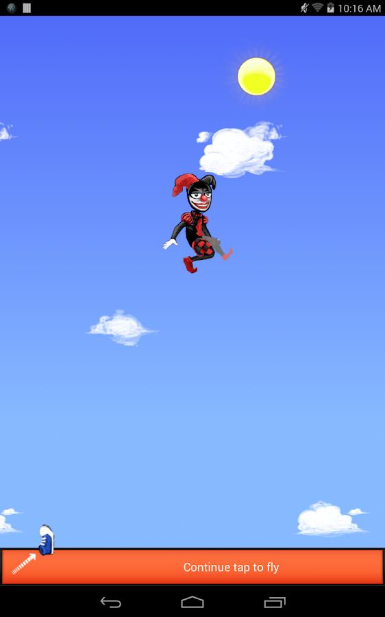 Kick Ass - screenshot