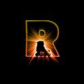 App  Roller icon