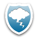 Onguard Weather Alerts logo
