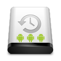 Easy App Toolbox (Backup) icon