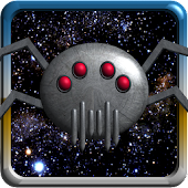Space Shooter: Bugs Attack
