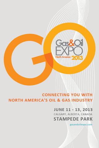 Gas Oil Expo