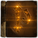 Pathfinder Spells icon
