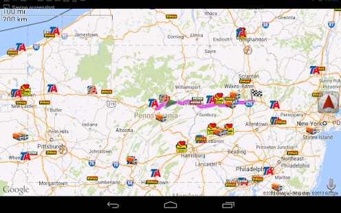 Truck GPS Route Navigation - Apps on Google Play on map with directions, google search, google livestreet map trinidad, bing directions, maps and directions, google mars, apple maps directions, google earth, driving directions, google mapa, custom map directions, google calendar, google latitude, google map request, mapquest directions, google map from to, google mapquest, get directions, google map lakeport ca, google street view,