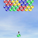 Bubble cracker Icon