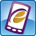 ELGA Xpresslink Mobile Banking logo