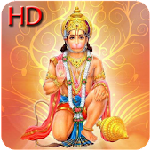 Hanuman Chalisa New 2014 HD