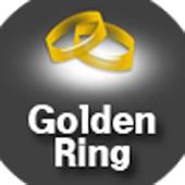 SMH Golden Ring
