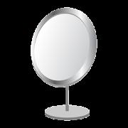 Mirror with Night Light mode
