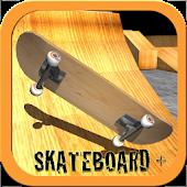 Skateboard Free