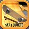 Skateboard Free 1.6 Apk