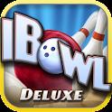 iBowl logo