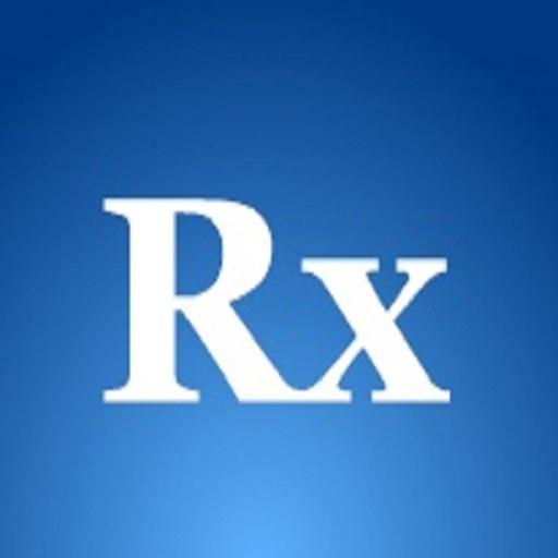 Quick Rx Plus 醫療 App LOGO-硬是要APP
