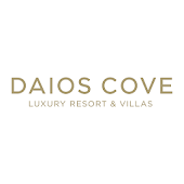 Daios Cove Luxury Resort