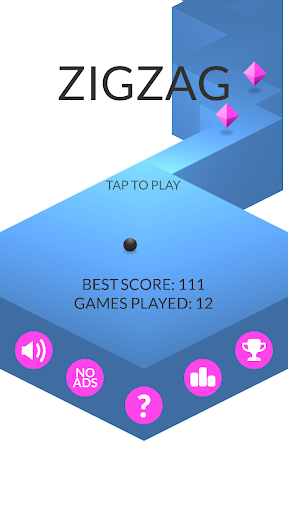 ZigZag 1.22 screenshots 3