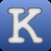 Keyboard Language