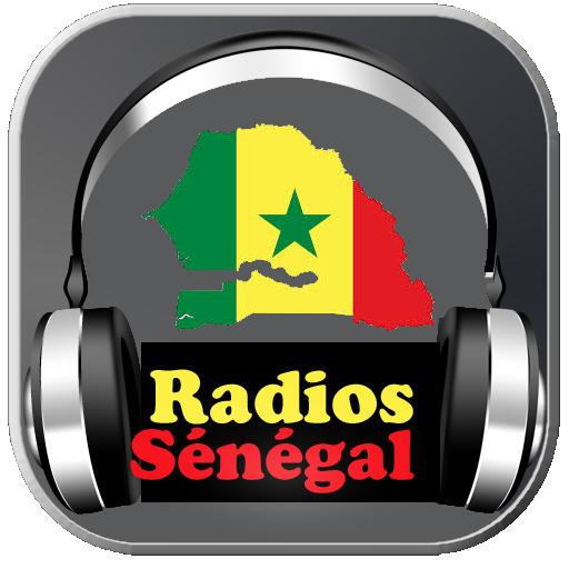 Top Radios Senegal