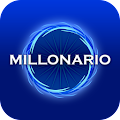 Game Millonario Quiz Español APK for Kindle
