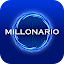 Game Millonario Quiz Español APK for Windows Phone