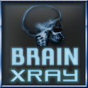 Brain Xray Scanner icon
