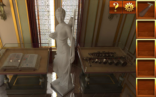 Can You Escape - Adventure for Android apk 5