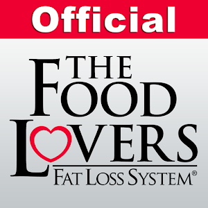 Food lovers fat loss official android apps on google play food lovers fat loss official forumfinder Gallery