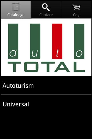 autototal