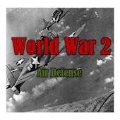 WW2 AirDefence