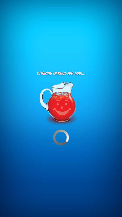 Kool-Aid- screenshot