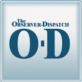Utica Observer-Dispatch