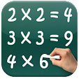 Multiplicat.. file APK for Gaming PC/PS3/PS4 Smart TV