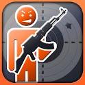 Doodlestein 3D Free icon