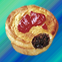 Aussie Pie Rate Pro icon